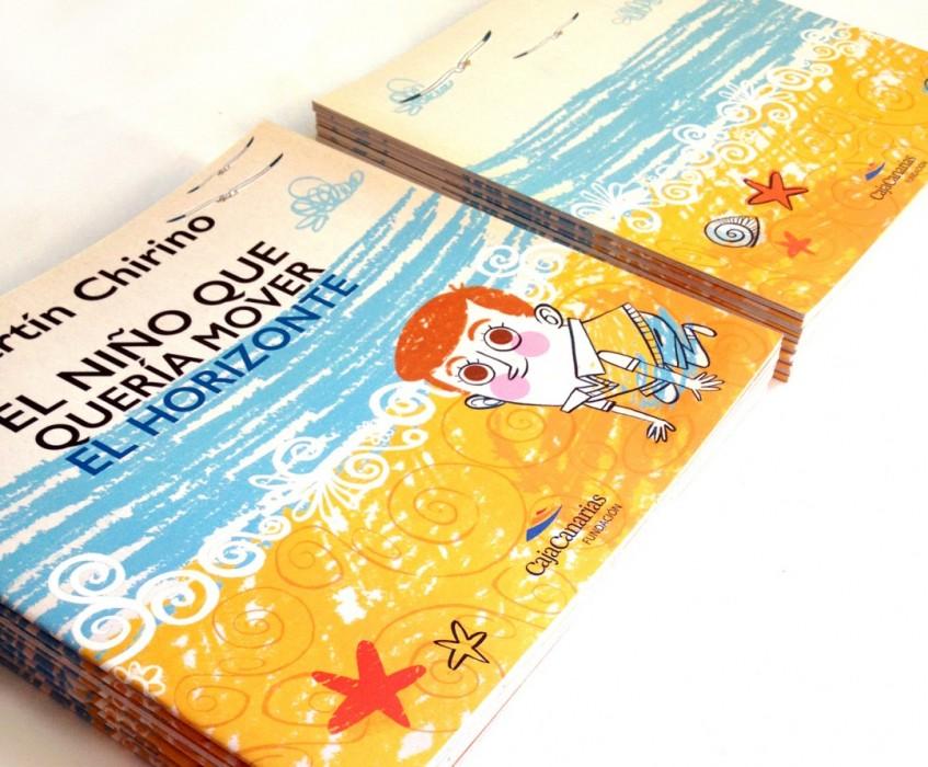"""Material didáctico con motivo de la Exposición de Martín Chirino en CajaCanarias. <a href=""""http://victorjaubert.com/?p=183"""" target=""""_blank"""">Ver más</a>"""