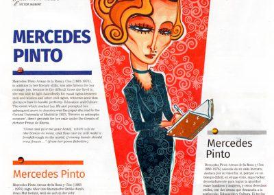 Tenerife-express, Marzo 2016